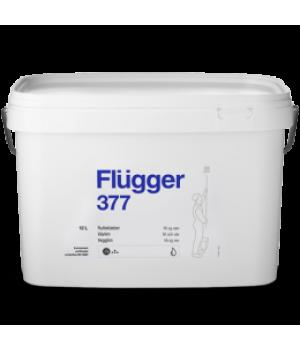FLUGGER Клей 377 adhesive Roll-on 12л