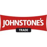 JOHNSTONE'S (Джонстоунс)