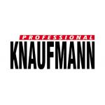 KnaufMann