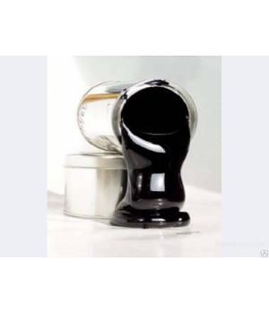 Мастика битумно-каучуковая Sferaizol (20кг.)