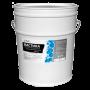 Мастика битумно-бутилкаучуковая PLEST МГББ-М (3 кг.)