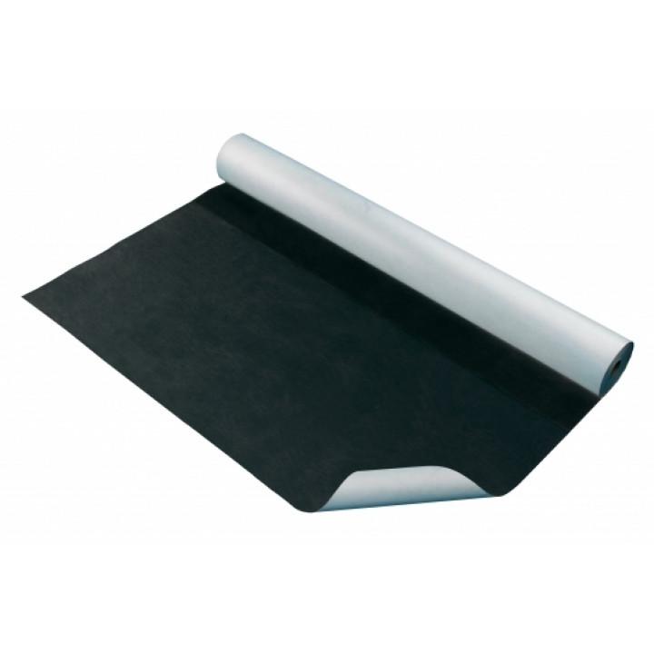Мембрана трехслойная DIFOIL-S 115 плотность 1,5*50