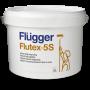 Краска FLUGGER Flutex 5S (10л.)
