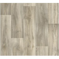 Линолеум Beauflor Sherwood Oak Lime Oak 719L (3 м)