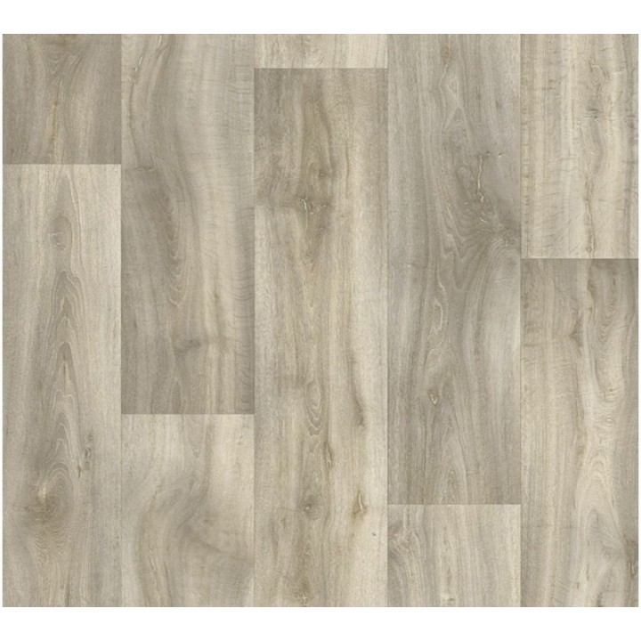 Линолеум Beauflor Sherwood Oak Lime Oak 719L (3м)