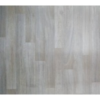 Линолеум Beauflor Atlantic Natural Oak 949M (4 м)