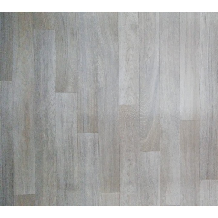 Линолеум Beauflor Atlantic Natural Oak 949M (2.5м)