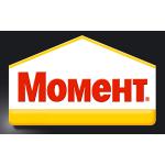 Стройматериалы МОМЕНТ