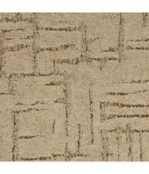 Ковролин 106/4 KASBAR (4 м)