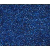 Ковролин SUMATRA 33 (3 м) темно-синий