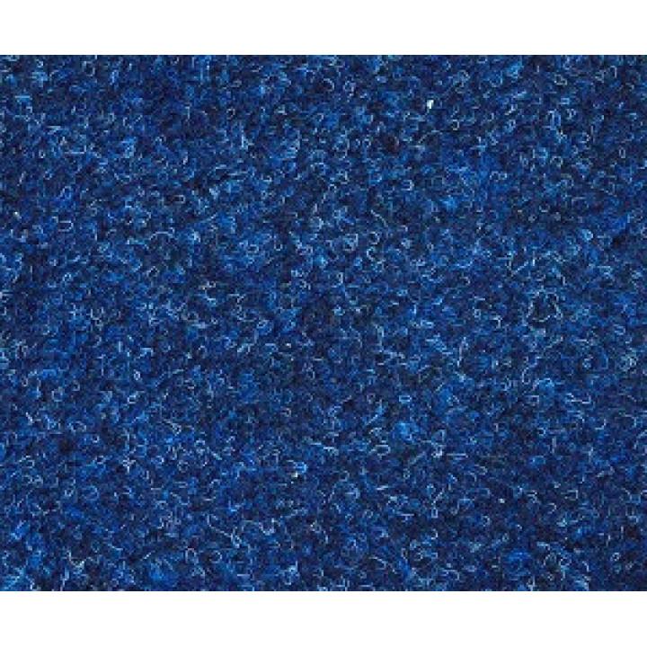 Ковролін SUMATRA 33 (3 м) темно-синій