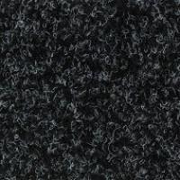 Ковролин TEMPO 77/PICASSO 2236 (4 м)