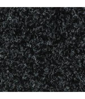 Ковролин TEMPO 77/PICASSO 2236 (3 м)