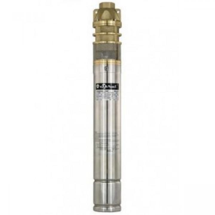 Насос вихревой скважинный SPRUT 3SKm 100 (A)