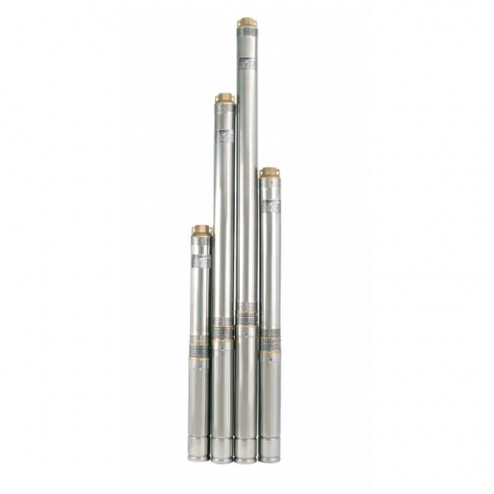 Насос скважинный НПО (75 SWS 1.2-45-0.37)