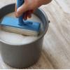 Клей для шпалер і склополотна
