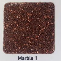 Штукатурка мозаїчна SILTEK Decor Mosaic Marble 1 (25 кг.)