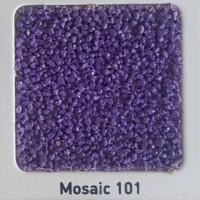 Штукатурка мозаїчна SILTEK Decor Mosaic 101 (25 кг.)