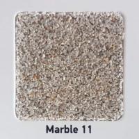 Штукатурка мозаїчна SILTEK Decor Mosaic Marble 11 (25 кг.)