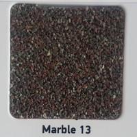 Штукатурка мозаїчна SILTEK Decor Mosaic Marble 13 (25 кг.)