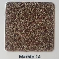 Штукатурка мозаїчна SILTEK Decor Mosaic Marble 14 (25 кг.)