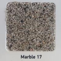 Штукатурка мозаїчна SILTEK Decor Mosaic Marble 17 (25 кг.)