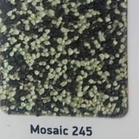 Штукатурка мозаїчна SILTEK Decor Mosaic 245 (25 кг.)