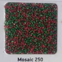 Штукатурка мозаїчна SILTEK Decor Mosaic 250 (25 кг.)