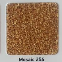 Штукатурка мозаїчна SILTEK Decor Mosaic 254 (25 кг.)