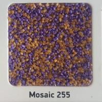Штукатурка мозаїчна SILTEK Decor Mosaic 255 (25 кг.)