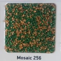 Штукатурка мозаїчна SILTEK Decor Mosaic 256 (25 кг.)