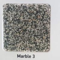 Штукатурка мозаїчна SILTEK Decor Mosaic Marble 3 (25 кг.)