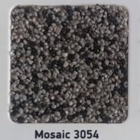 Штукатурка мозаїчна SILTEK Decor Mosaic 3054 (25 кг.)