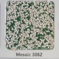 Штукатурка мозаїчна SILTEK Decor Mosaic 3062 (25 кг.)