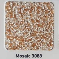 Штукатурка мозаїчна SILTEK Decor Mosaic 3068 (25 кг.)