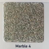 Штукатурка мозаїчна SILTEK Decor Mosaic Marble 4 (25 кг.)
