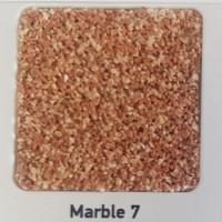 Штукатурка мозаїчна SILTEK Decor Mosaic Marble 7 (25 кг.)