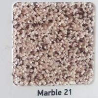 Штукатурка мозаїчна SILTEK Decor Mosaic Marble 21 (25 кг.)