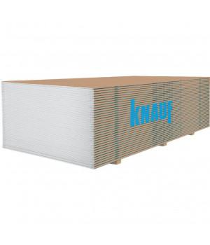 Сухое основание для пола КНАУФ (Knauf) 12,5мм (1500х800мм)