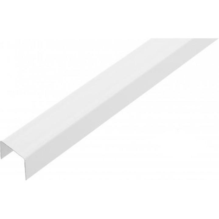 Профиль UD 27*28 с полимерным покрытием (0.4/3м)