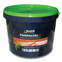 Bostik Finspackel Шпаклевка 10л