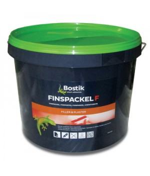 Bostik Finspackel Шпаклевка 5л