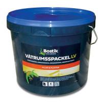 Шпаклевка Bostik  Vartumspackel 5л