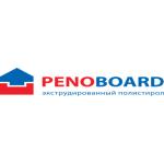 Пеноборд (Penoboard)