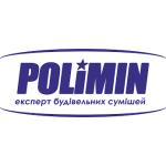 Стройматериалы ПОЛИМИН