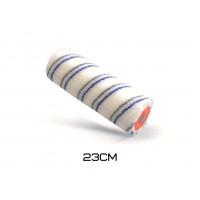 Валик Boldrini Microfiber s.739 (23см)