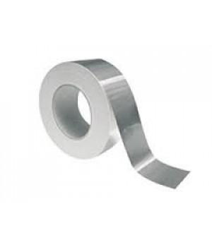 Алюминиевая лента (скотч) Magnum 50мм*25м