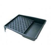 Кювет (ванночка) для валика 240мм