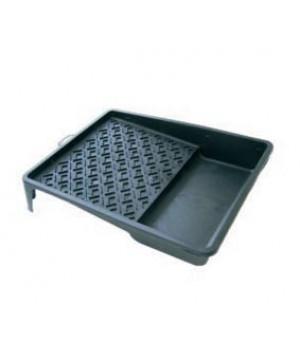 Кювет (ванночка) для валика 330мм