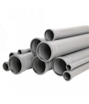 Труба канализационная 110*1000 (2,2мм)